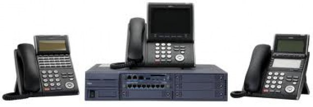 NEC-SV8100-Business-Phone-System