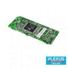images/stories/virtuemart/product/panasonic-remote-card-kx-tda0196x9