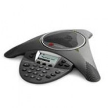 images/stories/virtuemart/product/soundstation-ip6000-(sip)